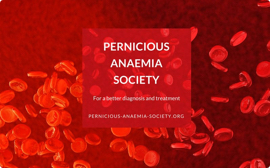 B<sub>12</sub> & Pernicious Anaemia Difference